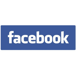 age to open a facebook account
